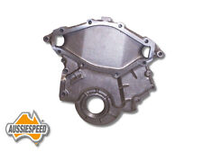 Holden V8 253 308 4.2 5L timing cover suit commodore vb vc vh vk vl