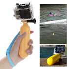 Floating Hand Grip Handle Mount Float Accessory For GoPro Hero 2/3/3+/4 Camera