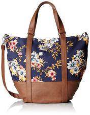 Element Apple Bag (Floral)