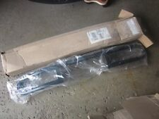 Can Am Outlander rally rear bumper kit new 715000166