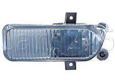 Volvo 850 1991-1993 1992 Fog Driving Light Lamp RIGHT RH