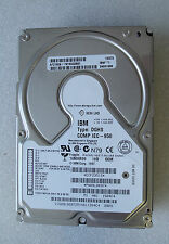 IBM 18.2GB 7200RPM Ultra-2 SCSI SCA-2 80-Pin Hard Drive Mfr P/N 09L0697
