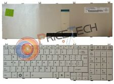 Tastiera ITALIANA Keyboard per notebook TOSHIBA Satellite C660-2uu