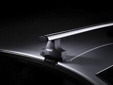 Barre De Toit Ds5 : barre d aluminium en vente ebay ~ Nature-et-papiers.com Idées de Décoration