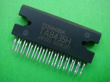 5 pcs TA8435H TA8435 Original Toshiba IC Stepped Motor