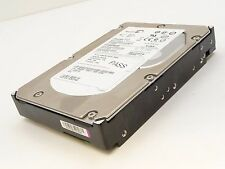 "Seagate Cheetah T10 300GB 3.5"" SAS Enterprise Hard Disk Drive HDD ST3300555SS"