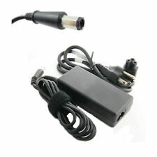 NEW Genuine Dell XPS M1330 Dell Inspiron 1318, 1545 AC Adapter NX061 PA-1650-02