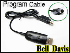 USB program cable for Yaesu FT-817ND FT-857D FT-897D
