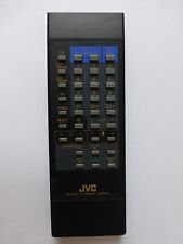 JVC TV REMOTE CONTROL RM-C620 for CS2180EK CS2180KM CS2180M CS2190EK