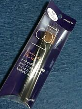 SHISEIDO Foundation Brush 131 - Made In Japan - Japanese Cosmetics Makeup