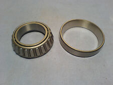 SIMPLICITY ALLIS CHALMERS GARDEN TRACTOR PTO BEARING AND RACE 173195/173194 B-35