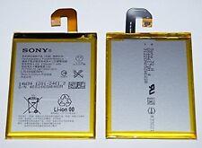 Original OEM SONY Xperia Z3 Battery D6603 D6643 D665 LIS1558ERPC 3100mAh + Tools