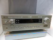 Yamaha RX-V440RDS 6.1 Verstärker titan A/V surround Heimkino-Receiver Surround