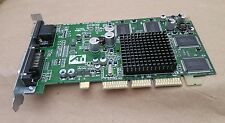 Apple Video Card ATI RADEON 7500 32MB ADC/VGA 603-0134 630-3913 1029170101