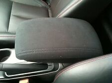 OEM FACTORY ARMREST FOR NISSAN JUKE 2011-2014 - CLOTH MATERIAL TOP ONLY