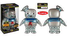 "Funko HIKARI 6"" GHOSTBUSTERS STAY PUFT MARSHMELLOW ICE1500 PCS MADE!"