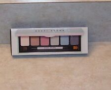 NIB Bobbi Brown PASTEL BRIGHTS Eye Shadow Palette 6 Shades