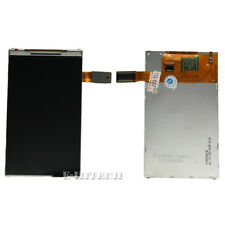 Samsung S7230 Wave LCD Screen Display Glass GT-S7230 Replacement 723