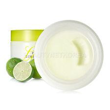 SKIN79 - Fresh Lime Sherbet Cleanser 90g