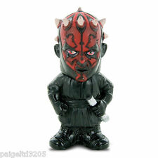 Tyme Machines Star Wars Darth Maul High Speed USB 2.0  Flash Drive 8GB