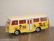 Toyota Coaster van Tomica Dandy 39 Japan 1:58 *18002