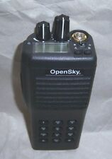 OPEN SKY RADIO  MA/COM - HARRIS   800 MHz  KENWOOD  TRANSCEIVER ONLY by KENWOOD