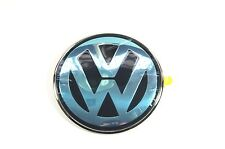 NEW OEM GENUINE Original VW New Beetle Cabrio 2002-2005 Hood Emblem Badge Logo