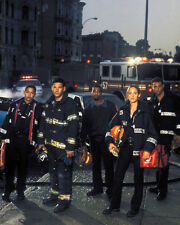 Third Watch [Cast] (16706) 8x10 Photo