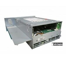 AJ042A 453907-001 HP LTO4 FC Drive and Tray For MSL2024/4048 etc With Warranty