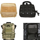 Airsoft Molle System Tactical Medical Military First Aid Outdoor Pouch Bag Case