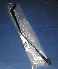 NEW GENUINE PEUGEOT 407 WIPER ARM - 6429.X6