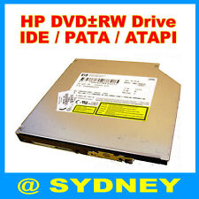 HP S05D DVD±RW Drive/Burner/Writer IDE/PATA/ATAPI Laptop/Notebook Combo Drive