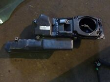 Porsche 911 996 Cabrio Tür Box Lautsprecher Bose Links speaker 99664556100