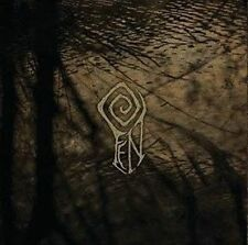 Towards the Shores of the End [Digipak] by Fen/De Arma (CD, Apr-2011, Nordvis)