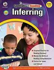 Inferring, Grades 3 - 4 by Frank Schaffer Publications (Paperback / softback,...
