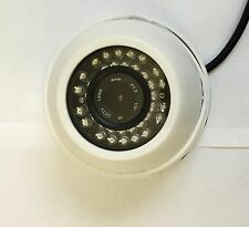 MIP-712B H.264 Weatherproof IP66 ,megapixel IP CCTV camera, IR, CMOS 1.3 MP