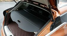 For 2015 2016 Nissan Murano Black Retractable Rear Cargo Cover ProtectorGENUINE