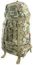 Karrimor SF Sabre 45 Multicam Special Forces Pack
