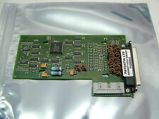 HP 08920-60225 Board Radio Interface for 8920A