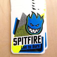 DLX Spitfire vinyl sticker Mark Gonzales Vision Krooked skateboard wheel Gonz