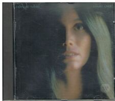 Emmylou Harris ‎– Luxury Liner CD Album