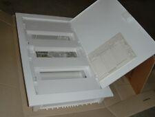 ABL UP-Kleinverteiler Unterverteilung Sicherungskasten 3reihig 36TE UV36SK