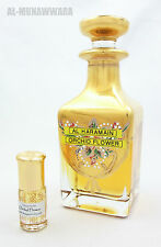 12ml Orchid Flower por Al Haramain-Árabe Aceite De Perfume/Attar Traditional