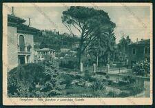 Treviso Conegliano FG cartolina VK2723