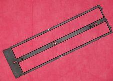 Epson Perfection v500, v600 & 4490 35mm Negative Holder - Cover Only -