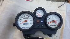 Kawasaki AR125-A6 AR125-A7 AR125R 88'-90' Speedometer NOS TAIWAN 25001-1643