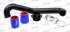 Riva Free Flow Exhaust Kit Sea Doo Spark  RS16130