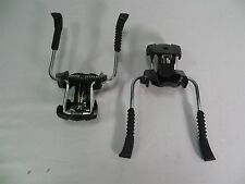 POWER BRAKE LD 97mm SKI BINDING PAIR BRAKES HEAD TYROLIA ELAN 162874