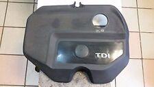 Skoda Fabia 2010 - Engine Cover TDI Skoda 1.9 Diesel - 038103925FP