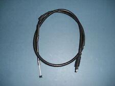 YAMAHA  XT 500  Kupplungszug  neu / clutch cable New !!